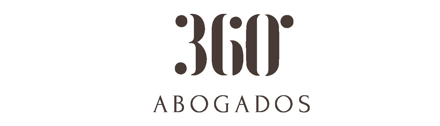 BRANDING 360ABOGADOS logo2 06