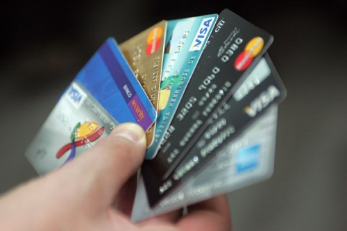 clonacion de tarjetas de credito 500x333 1